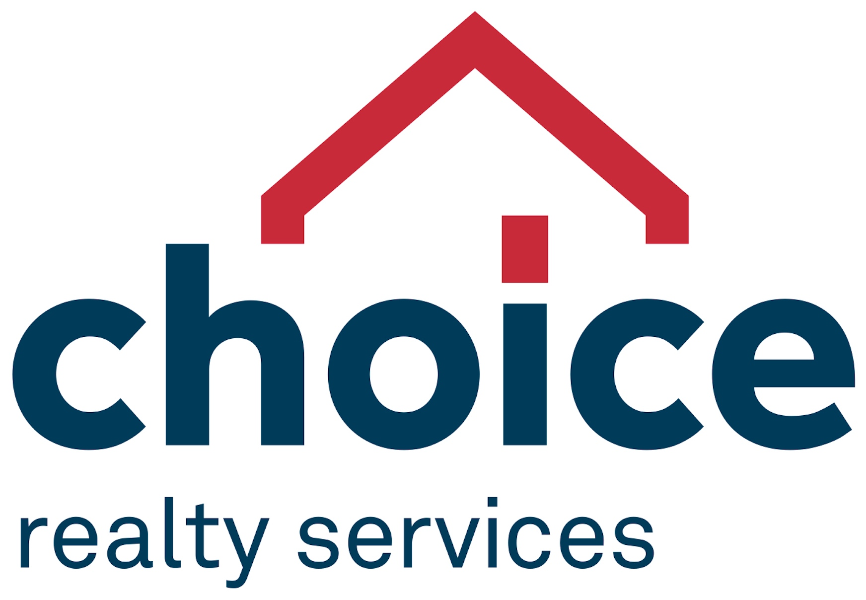 Choice Realty Services