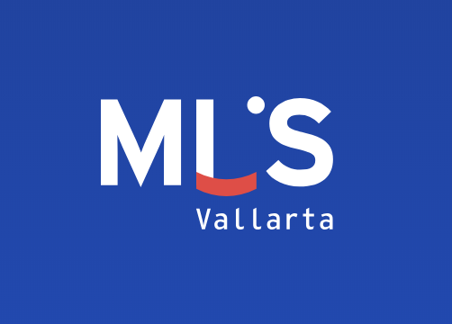 MLSVallarta Logo
